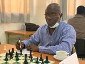 Massamba Sow - Senegal Chess.jpg