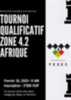 Tournoi%20qualificatif%204_edited.jpg