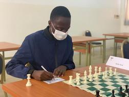 Keba Seck - Senegal Chess.jpg