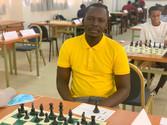 Senegal Chess player.jpg