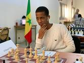 Silama Fall Senegal Chess.jpg