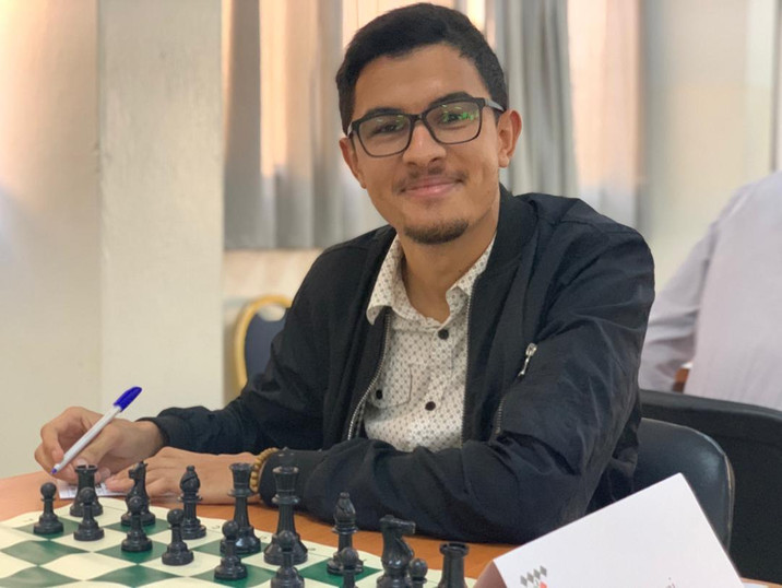 Saad Kinani-Senegal Chess.jpg