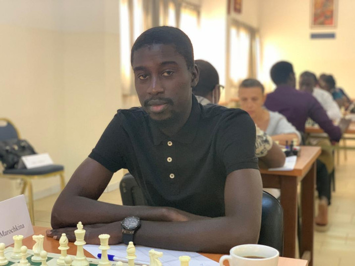 Ousmane Samb - Senegal Chess.jpg