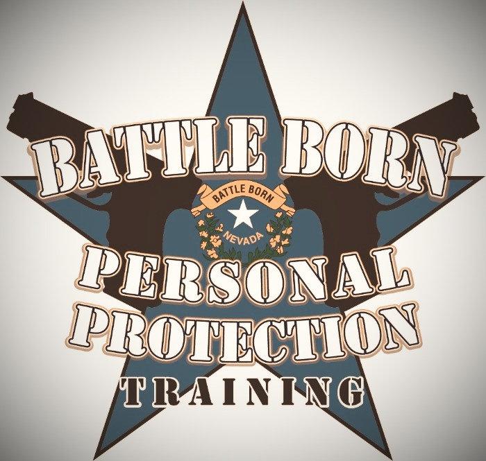 BBPPT-Logo_edited_edited_edited.jpg