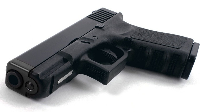 CONCEALED CARRY GIFT CERTIFICATE - $90