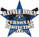 BBPPT-Logo (1).jpg