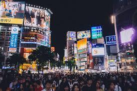 iphone修理24時間 渋谷に出張