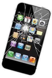 iphone修理 24時間