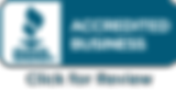 blue-seal-160-82-atlasdecorativeconcrete