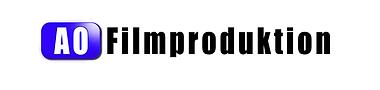 AO Filmproduktion Memmingen Ulm