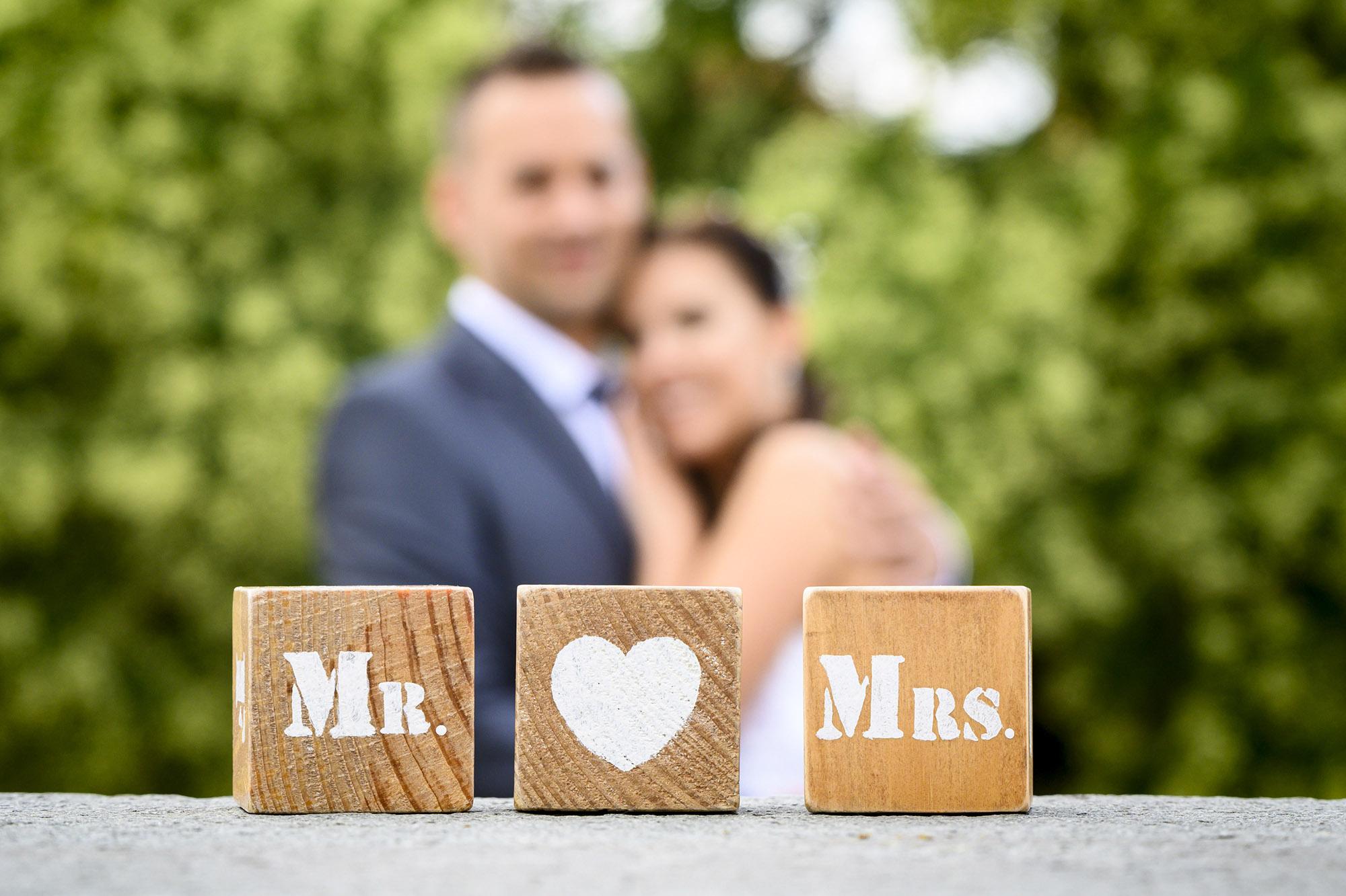 esküvő fotós ötletek