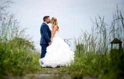 modern esküvő fotózás rugalmasan