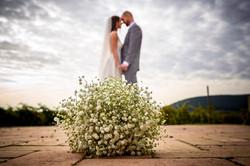 kreatív esküvői fotózás