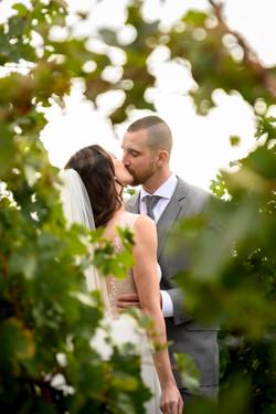mangófotó esküvőfotózás