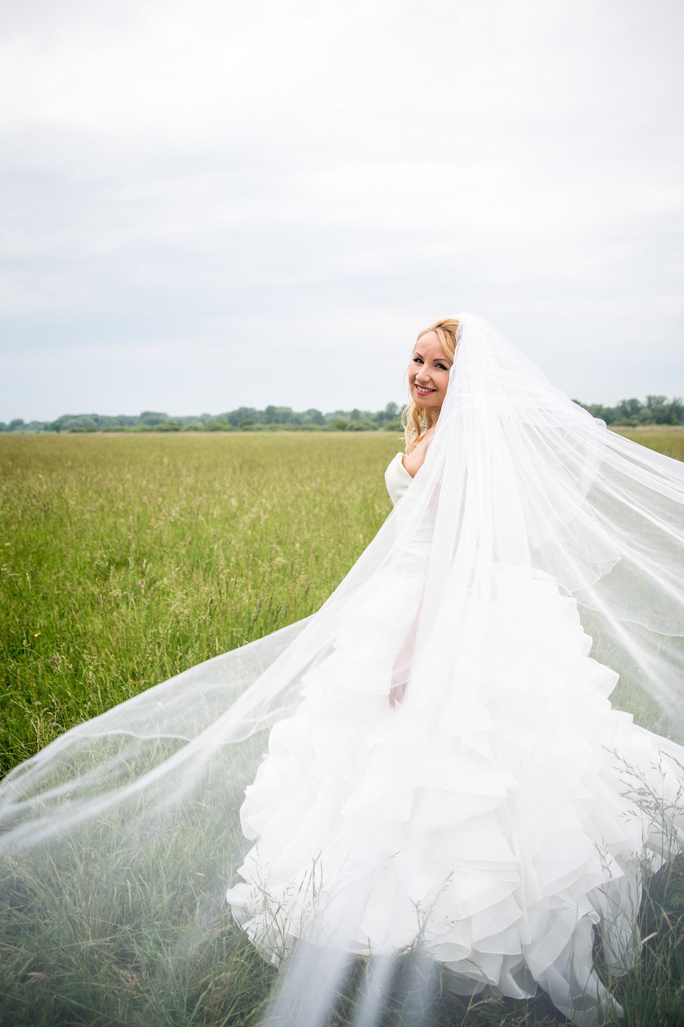 esküvő fényképész fotós győr