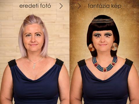 Egyiptomi portre elotteutana s.jpg