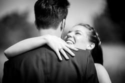 mangó fotó esküvő