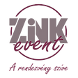 Zink_Event_logo_szlogennel_átlátszó_mini