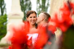 kreatív esküvői fotózás győr