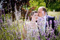 meghitt esküvői fotók