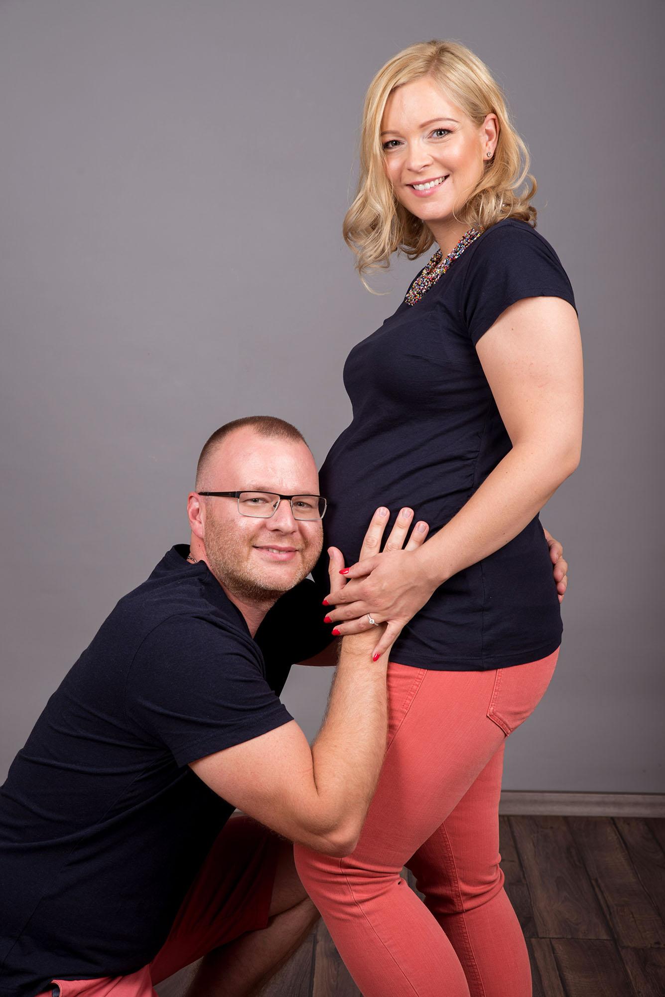terhes várandós fotó