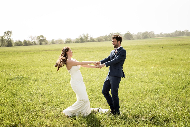 kreatv esküvői fotózás