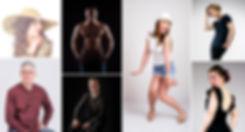 Önéletrajz portré profilkép