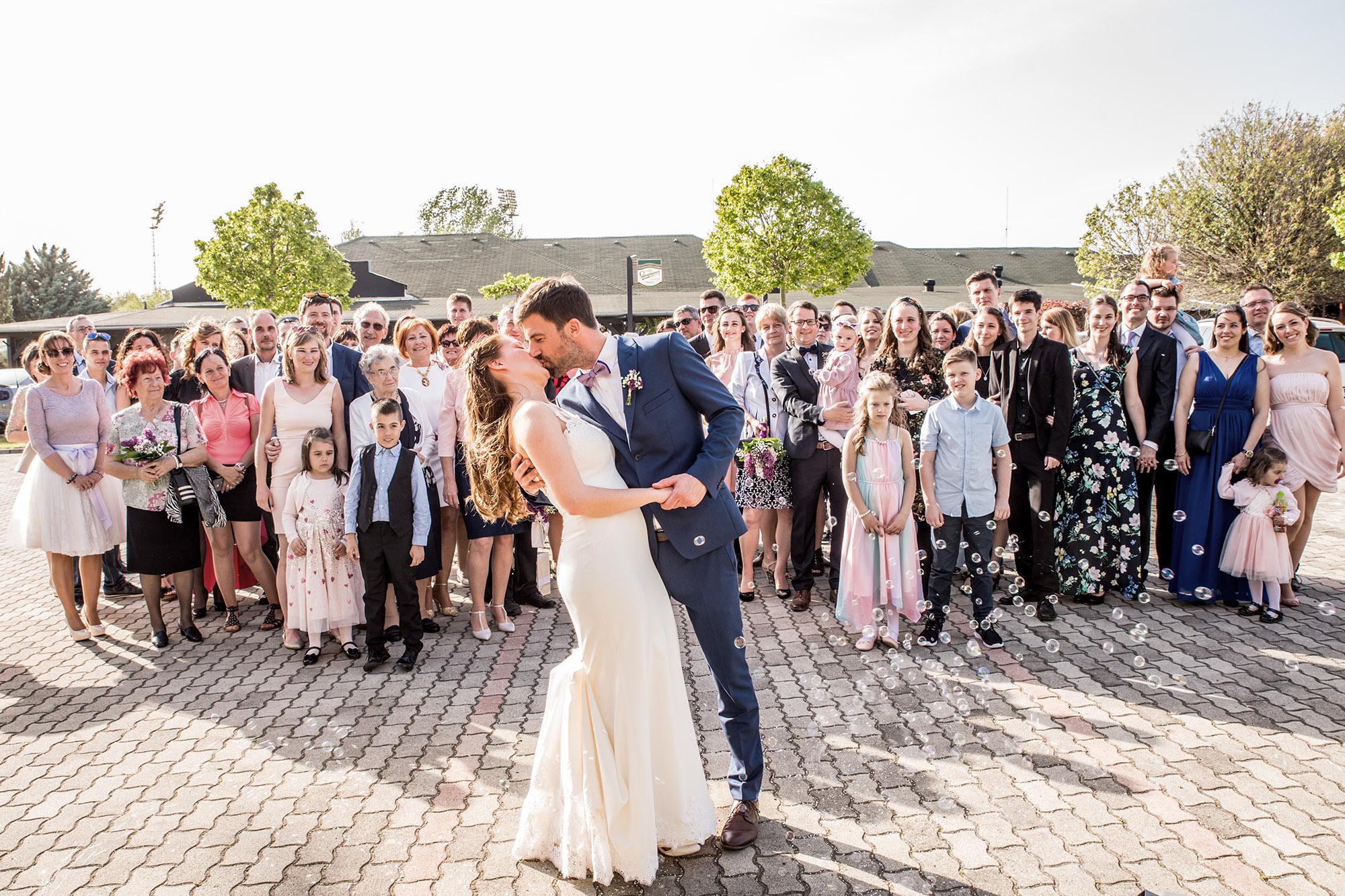 esküvő fotózás mangofoto