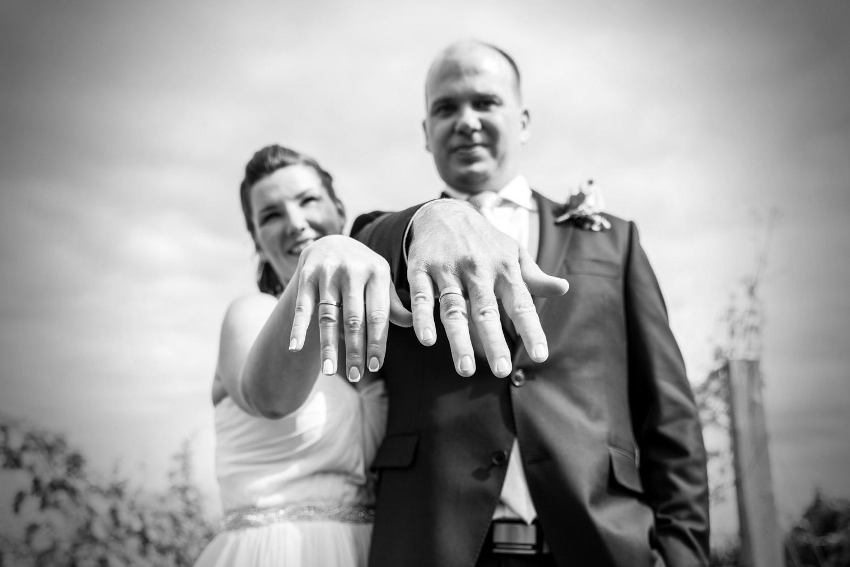 esküvői fotózás rugalmasan