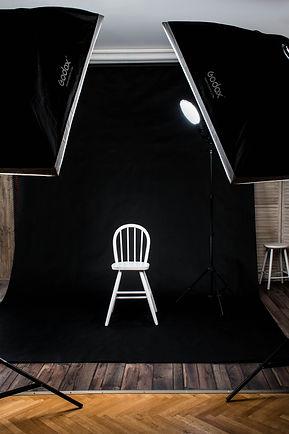 mangó fotó & design stúdió győr