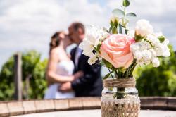 esküvő fotózás mangófotó