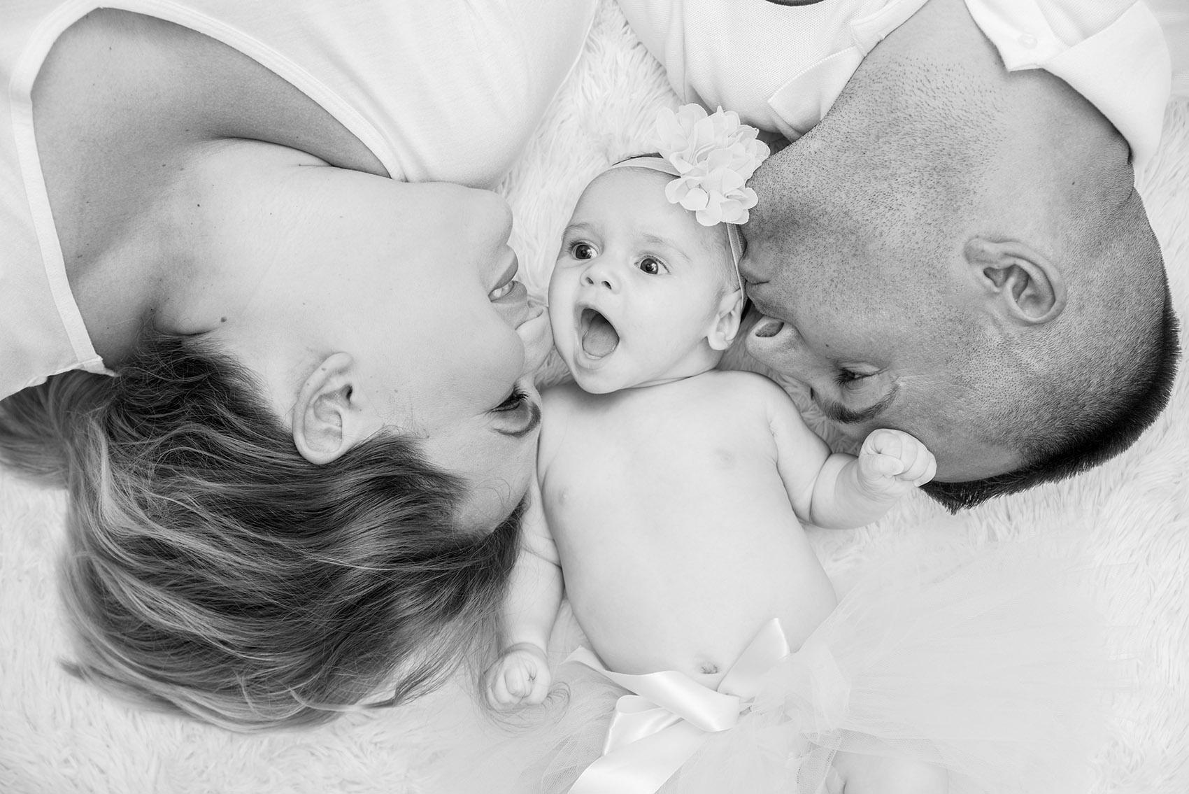 baba fotózás győr