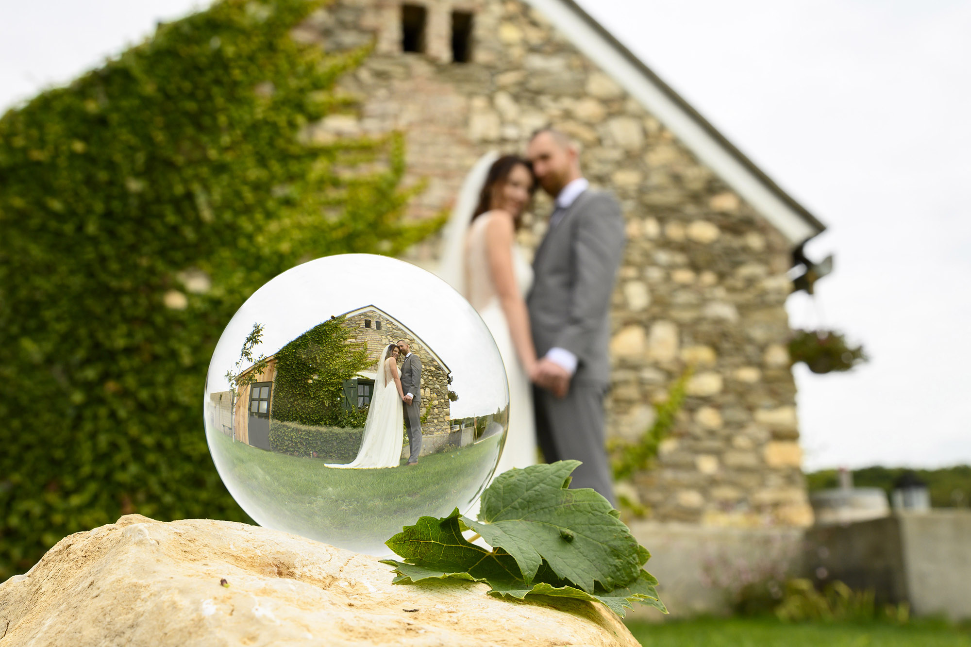 esküvőfotózás kreatív fotózás