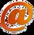 Mangó fotó e-mail cím elérhetőség