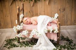 újszülött fotós