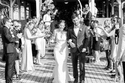 esküvői szertartás fotózás