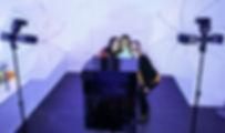 Fotósarok fotófal fotobox