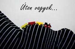 kismama fotózás Győr fotó stúdió