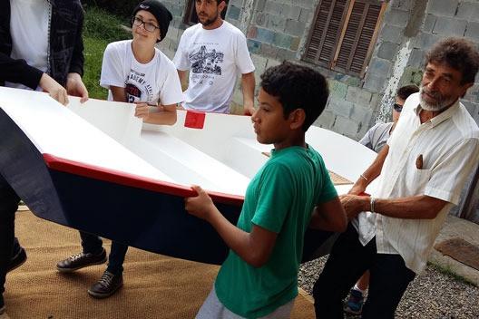 Instituto Compassos (106).jpeg