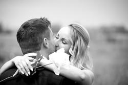 gyönyörű esküvői fotók