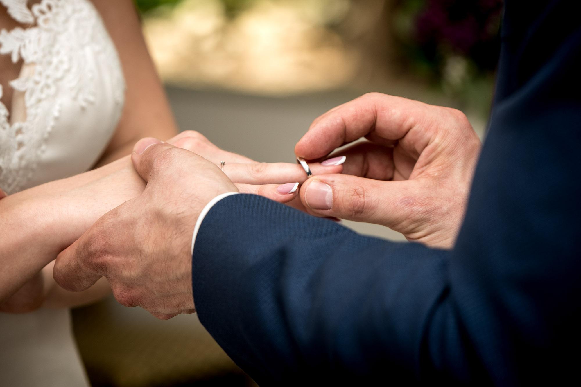 esküvő győr fotós