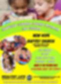 6-22-19 Revised TN Food Flyer.jpeg