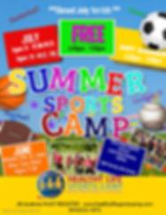 June 22 Revised Summer Camp Flyer.jpg
