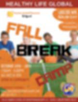 Fall Break Revised Copy 10.7.png