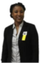 Editied CEO PDF.jpg