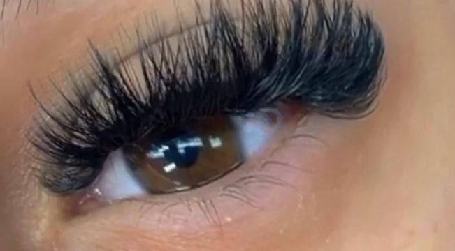 eye2.jpeg