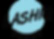 Logo pale blue.png