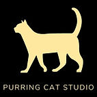 Purring Cat Studio 1.jpg