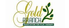 gold_branch_centered.png