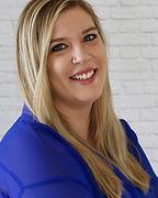 Rachel Altvater.jpg